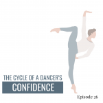 cycle of confidence