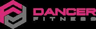 dancer-fitness.com